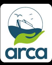 A.R.CA. Logo